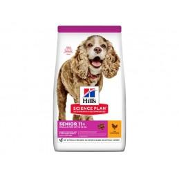 Hills SP Canine Senior Mini...