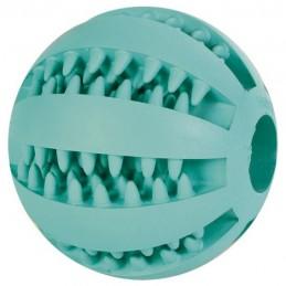 Trixie rotaļlieta suņiem...