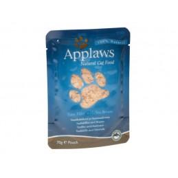 Applaws CAT konservi ar...