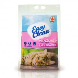 EASY CLEAN BABY POWDER 15 kg