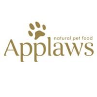 Applaws