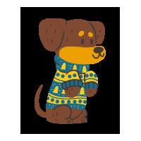 Apģērbi mājdzīvniekiem