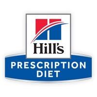 Veterinārās diētas barība, Hills Prescription Diet