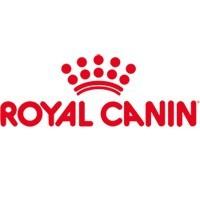 Royal Canin sausā barība suņiem