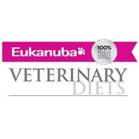 EUKANUBA | Veterinārās diētas barība | miluliem.lv