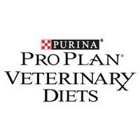 ProPlan Veterinary Diets | Veterinārās diētas barība | miluliem.lv