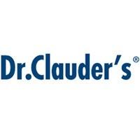 Dr.Clauders | Veterinārās diētas barība | miluliem.lv