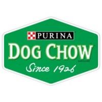 DOG CHOW sausā barība pieaugušiem suņiem