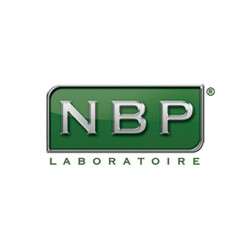 NBP Laboratoire