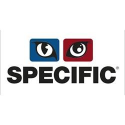 SPECIFIC