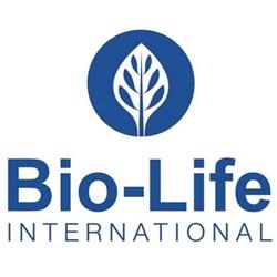 Bio-Life International