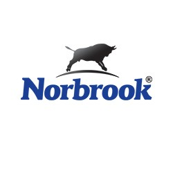 Norbrook Laboratories Limited
